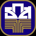 Clients Logo11