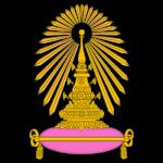 Clients Logo14