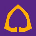 Clients Logo26