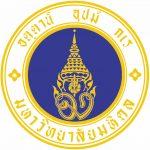 Clients Logo31