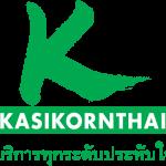 Clients Logo32
