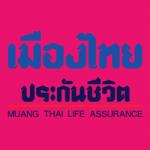Clients Logo33