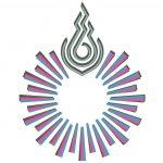 Clients Logo36