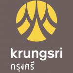 Clients Logo37