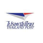 Clients Logo43