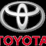Clients Logo46