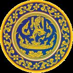 Clients Logo48