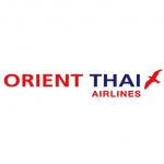Clients Logo6