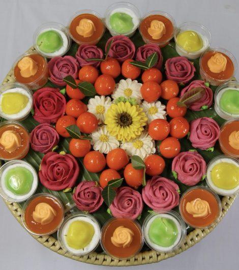 Thai Dessert_Sq1