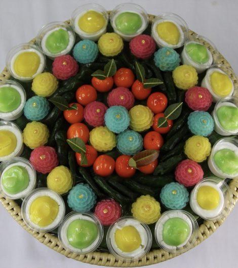 Thai Dessert_Sq2
