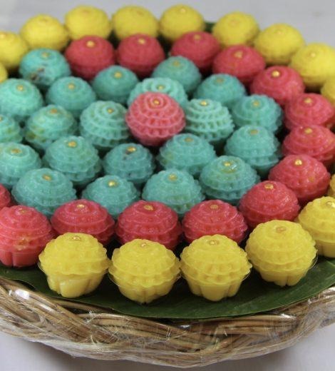 Thai Dessert_Sq4