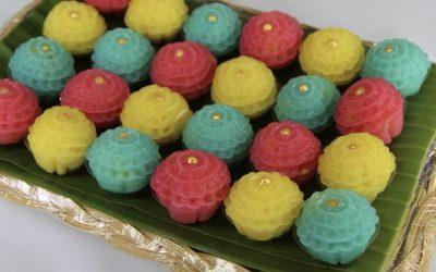 Thai Dessert_Sq5