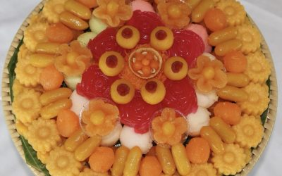 Thai Dessert_Sq9