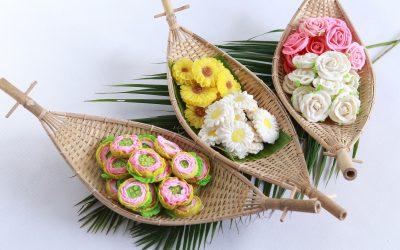 ขนมไทย_180530_0089